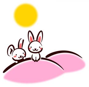 usagi_tuki01_c_04