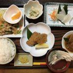 沖縄風のポテトサラダ♪