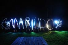mariudoさんのブログ